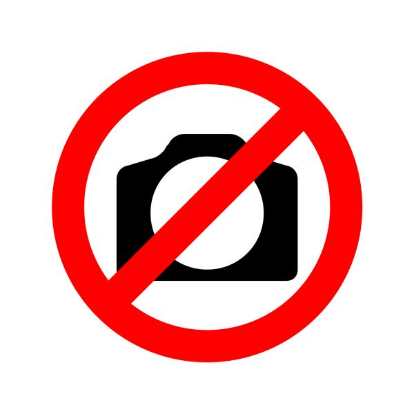 Aboutpet logo